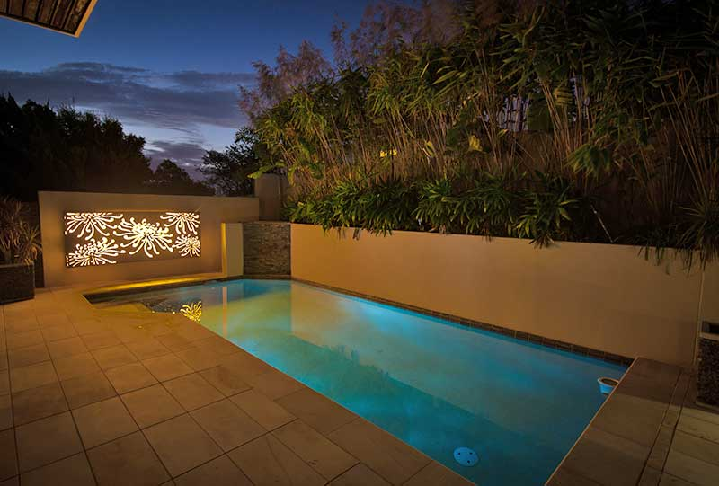 Everscapes Brisbane create great gardens for all to enjoy!